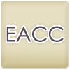East Asia Academic Cooperation Council (EACC)