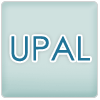 University Partners for Academic Leadership Network (UPAL)