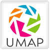 More about University Mobility in Asia and the Pacific (UMAP)