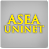 More about The Austrian South-East Asian University Partnership Network (ASEA-UNINET)