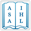 Association of Southeast Asian Institutions of Higher Learning (ASAIHL)