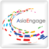 More about Asia Engage