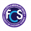 More about Faculty of Cultural Science