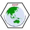 Association of Universities of Asia and the Pacific (AUAP)
