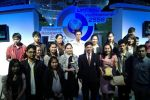"SILVER AWARD from the "" Thailand Research Expo 2013"""