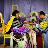 Mahasarakham University Graduation Day Ceremony