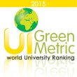 More about UI GreenMetric World University Ranking 2015