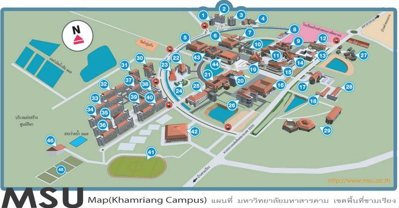 Description: C:UsersMicaelContactsDesktopA MSUnewsProspectusMSU MapsMap Only Khamriang Campus.JPG