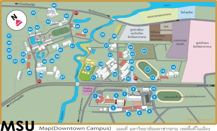 Description: C:UsersMicaelContactsDesktopA MSUnewsProspectusMSU MapsMSU Map Downtown Campus.JPG